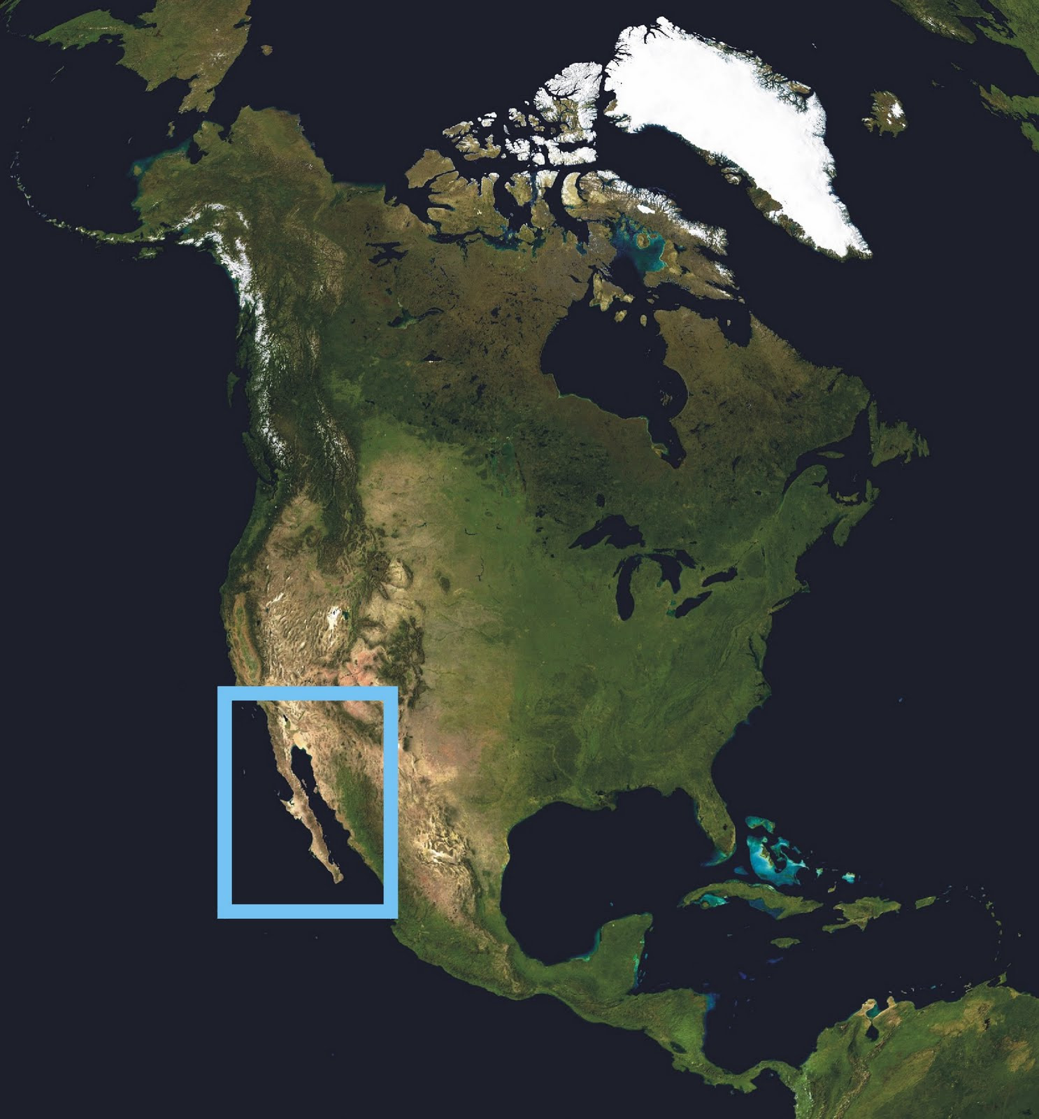 sail solera sea of cortez sailing blog columbia 40 sailboat solera s baja route map