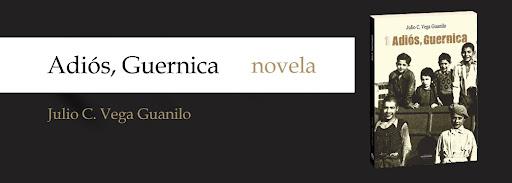 Adiós, Guernica