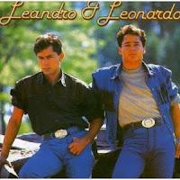 http://4.bp.blogspot.com/__YxxK7hQ2zA/SjUYiYeT5WI/AAAAAAAABtk/JL-i9vGa5XI/s400/Leandro+e+Leonardo+-+1990+Vol.+04.jpg