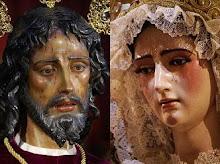 Sagrados Titulares