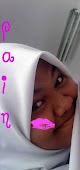 ♥Siti Farah Ain♥