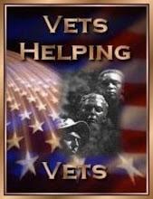 Vets Helping Heroes