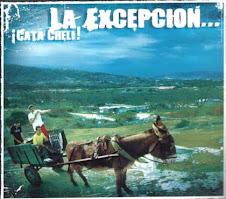 La Excepción en Sanlúcar