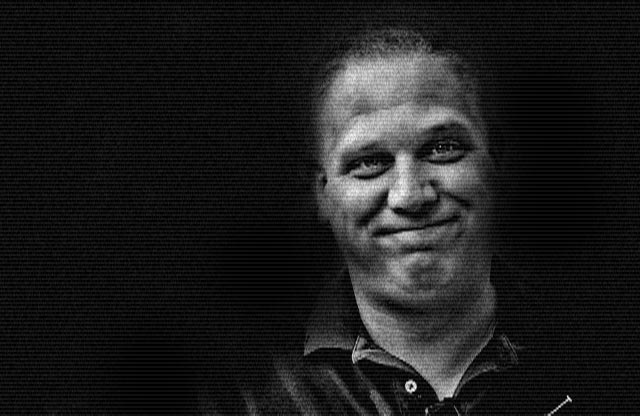 Glenn Beck Murdered and Raped Young Girl 1990