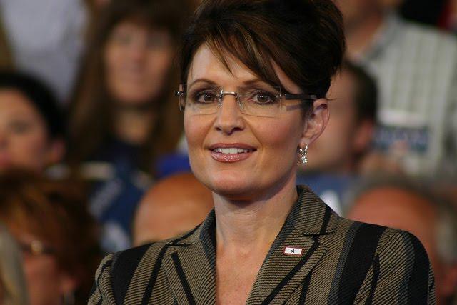 Sarah Palin's Lies