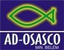 A.D em Osasco