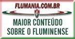 FLUMANIA