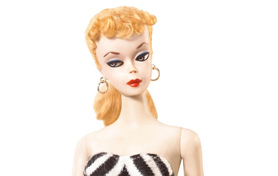 [barbie-1-50-91-thumb-570.jpg]