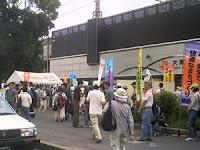 JR大高駅