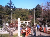 山口・八幡社