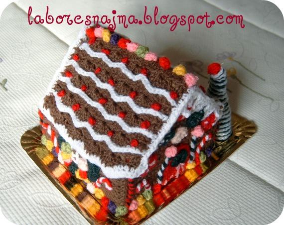 http://4.bp.blogspot.com/___-AtoSwR7s/TRsqCF9fWUI/AAAAAAAAYUI/Jp-jUz6axq8/s1600/casa+jengibre+najma+2.jpg