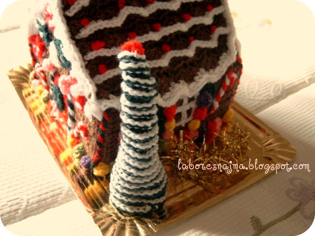 http://4.bp.blogspot.com/___-AtoSwR7s/TRsqDtPrtvI/AAAAAAAAYUQ/ZBjxPKyhIDI/s1600/casa+jengibre+najma+4.jpg