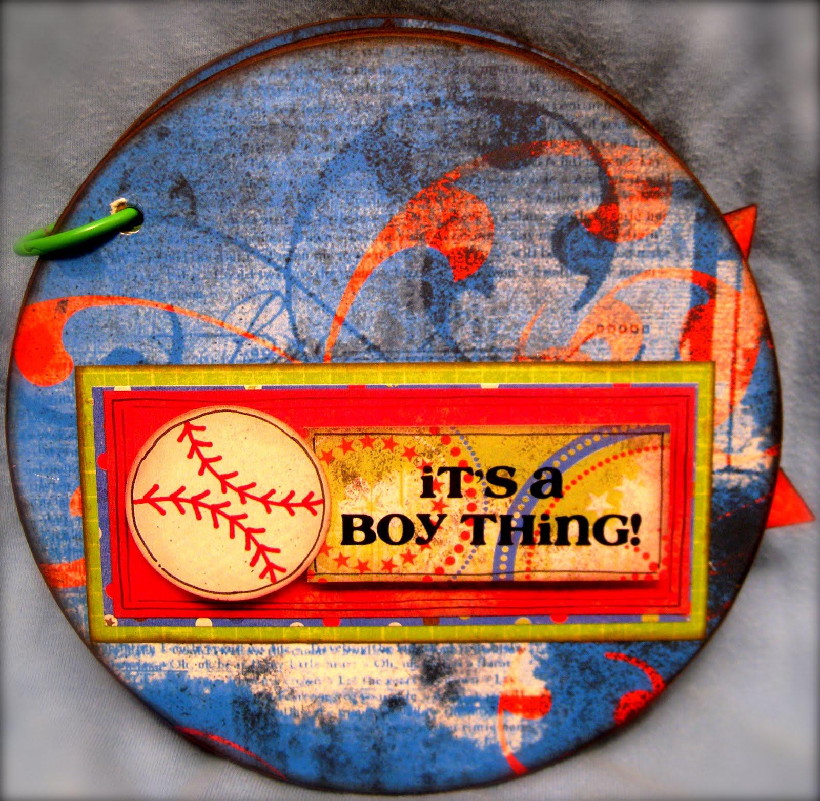 http://4.bp.blogspot.com/___DKRavBbPE/TPTboqGbHmI/AAAAAAAACWA/kQa-r5JmUcg/s1600/boy%2Bbook%2Bcover.JPG