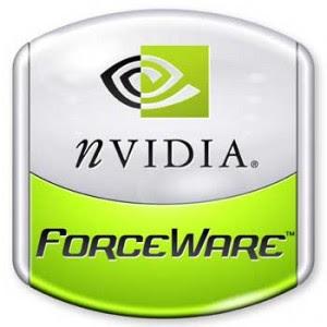 NVIDIA Forceware 280.26 WHQL [Vista][Win 7]