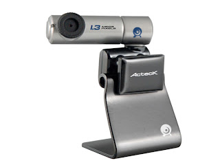 drivers ackteck atw 600 webcam Ackteck+cam