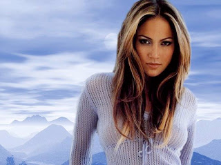 Jennifer Lopez Lyrics on Jennifer Lopez   Biography  Photos  News  Videos
