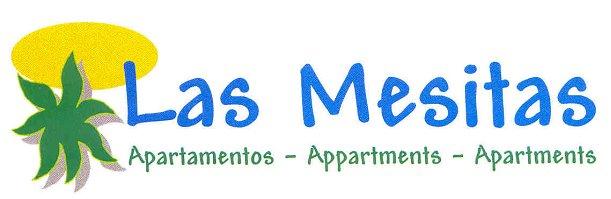 Apartamentos Las Mesitas