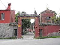 Fàbrica del Pont Vell