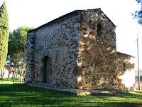 Ermita de Sant Nicolau