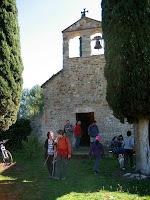 Ermita de Togores
