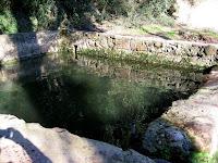 Font de Can Moragues