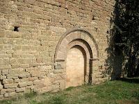 Ermita de la Mare de Déu del Castell