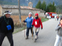 Vall de Lord 2010