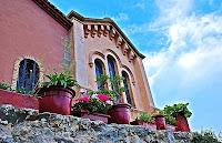 Capella de Sant Martí de entelles