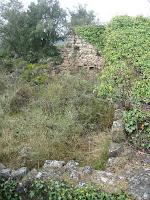 Runes de Salelles