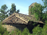 Sant Nazarí