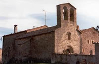 Sant Sadurní de Fonollet