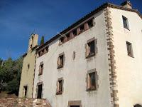 Santuari de Puiggracós
