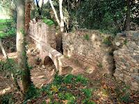 Aqüeducte de Malhivern
