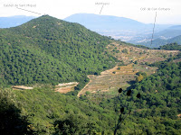 Montmeló 2009