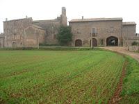 Sant Sadurní de Salelles