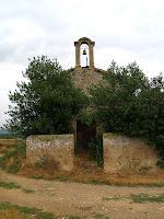 Capella de la Taiadella