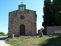 Capella de Santa Cecília