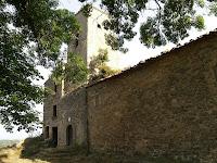 Sant Julià d'Úixols