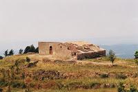 Puigmartre, estiu 2002