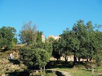 La Telleda