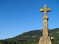 La Creu del Pou