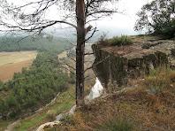 Cingleres del Llobregat