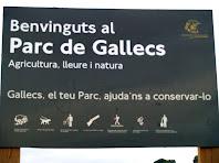 Espai Rural Protegit de Gallecs