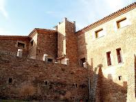 El Coll de Sant Ponç