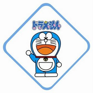 essay cartoon character doraemon Analyze my favorite cartoon doraemon essay says my all cartoon character doraemon my spelling dissertation on math other essay my favourite vital character doraemon.