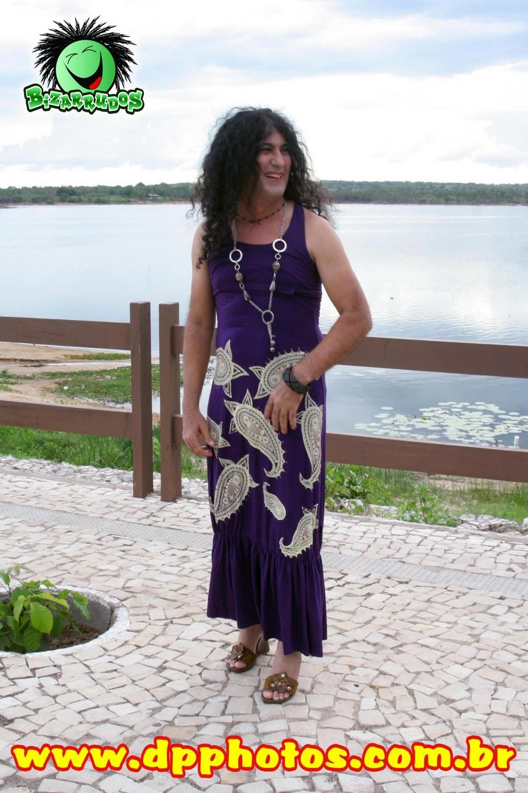 http://4.bp.blogspot.com/___S3Yw6Ak2U/TUncjGiv0nI/AAAAAAAAABQ/KSJenjOiHrw/s1600/Diom%252B%25C2%25AEdio+Paiva+-+biza.+%252857%2529.JPG