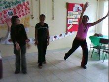 [dança+afro+helena4]