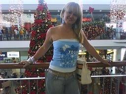 Shopping Buriti