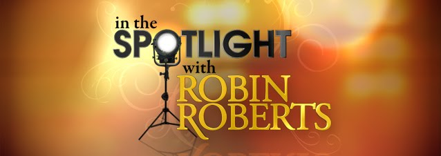 [abc_spotlight_with_robin_091026_xwide.jpg]