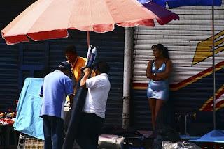 cubanas prostitutas sinonimos de extorsion